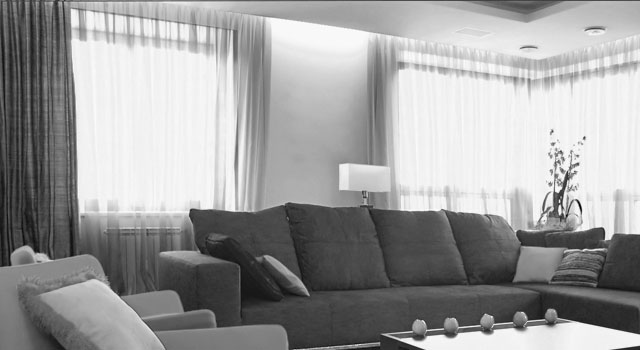 bew hrte dinge erleben der klassische gardinenstore. Black Bedroom Furniture Sets. Home Design Ideas